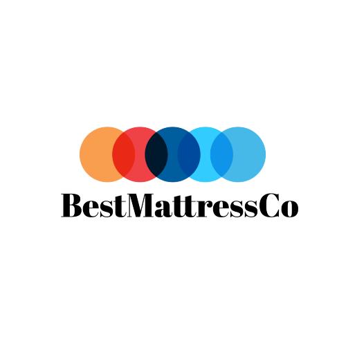 BestMattressCo